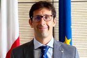 """Bolkenstein, Bertorello: """"Governo proroghi subito le concessioni come richiesto dalla Lega"""""""