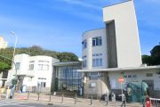 Gaslini primo ospedale in Italia ad adottare la superfibra 10 GB