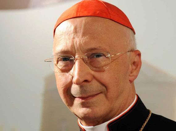 Due nuovi sacerdoti a Genova
