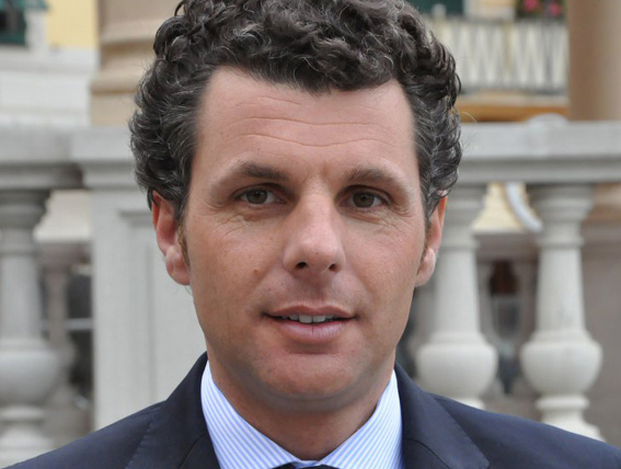Carlo Bagnasco verso la Camera dei Deputati