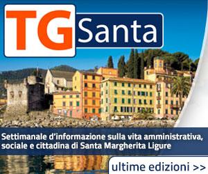 Comune di Santa Margherita Ligure