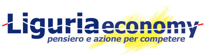 Liguriaeconomy