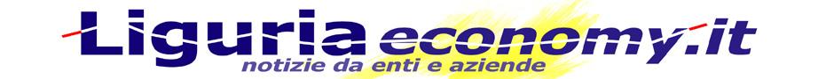 Liguria Economy