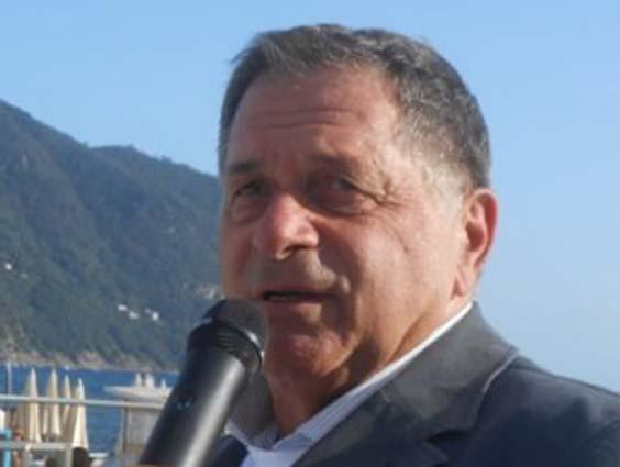 Il successo del Forum sulla Silver Economy