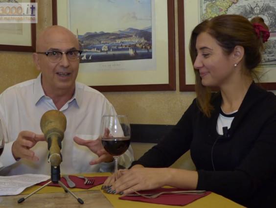 Genova3000 social chef - La piazzetta cucine da incubo ...