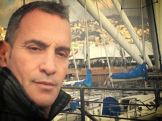 Parla il blogger Guglielmo Bonanno