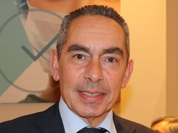 Borchi si dimette da commissario di FdI