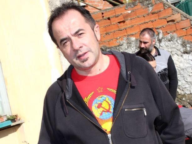 Un altro candidato sindaco per Rapallo