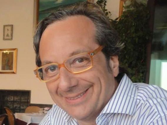 Francesco Caso si e' dimesso