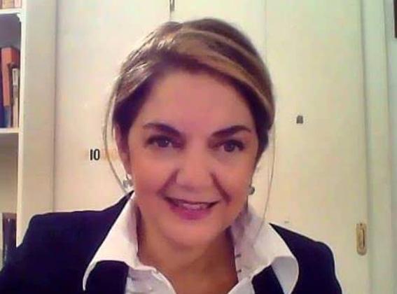 I convegni di Marika Cassimatis sulla scuola