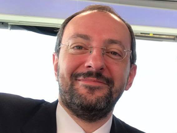 Cavo ambasciatore di Genova