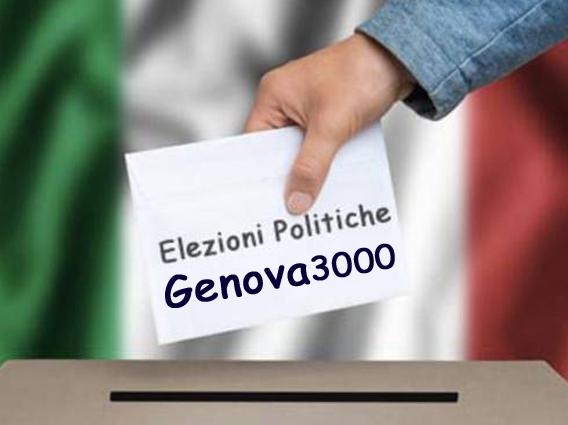 Pubblicita' elettorale