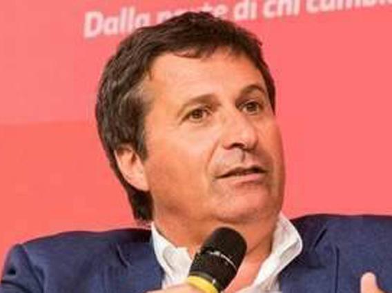 Il 26 marzo, la resa dei conti del Pd in Liguria