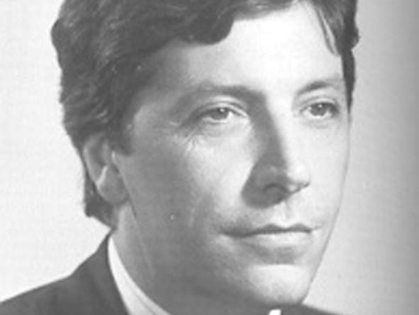 Morto Luciano Faraguti