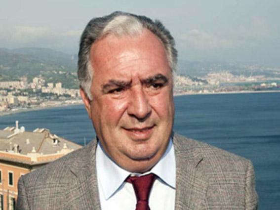 Ferrando sulla crisi PD