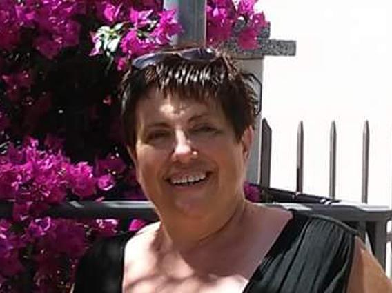Lorella Fontana sul consiglio del 14 agosto