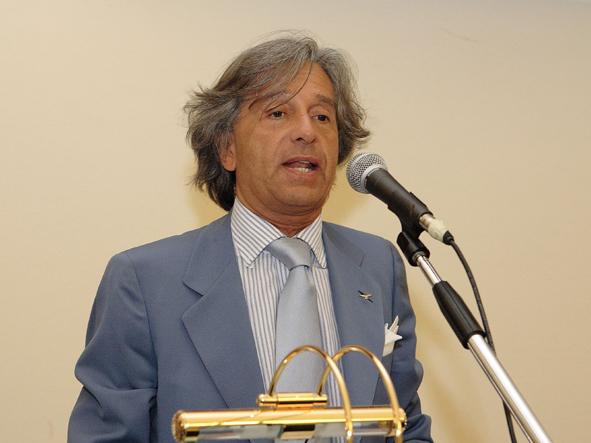 Italia, economia e lavoro