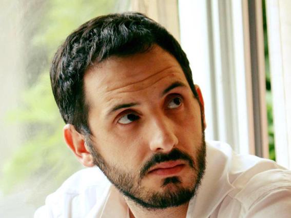 Garibaldi lascia il PD Tigullio
