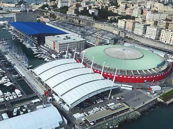 Genova ha bisogno di un grande sindaco