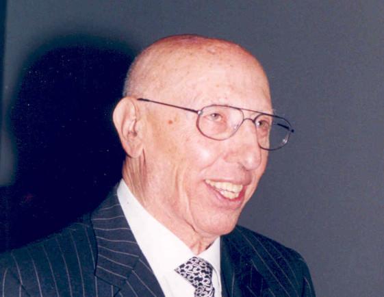 La storia di Aldo Grimaldi
