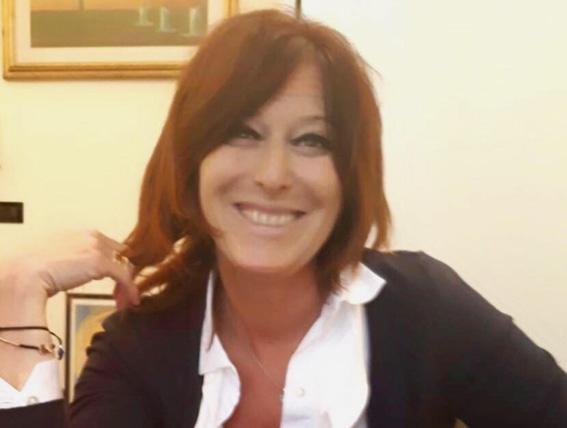 Barbara Grosso presto assessore