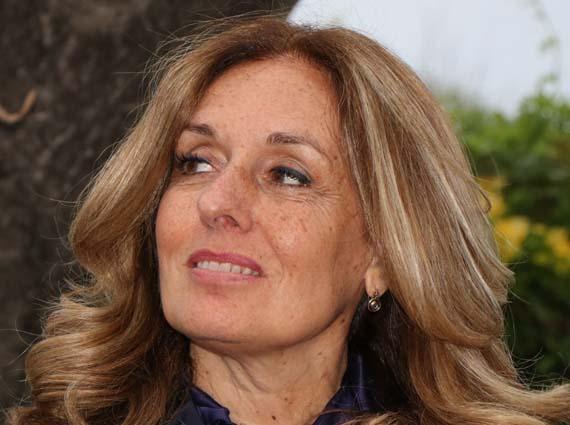 Lauro: nuova vita al Mercato del Carmine