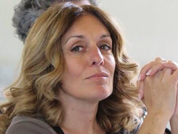 Lauro: viva la liberta'