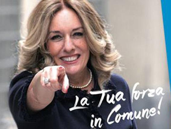 Lauro: Genova3000 ha colto nel segno