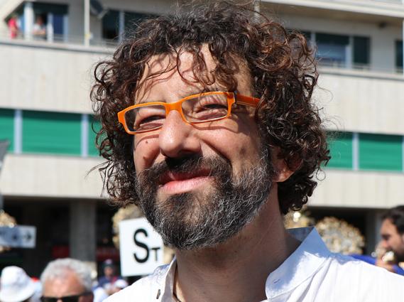 Leoncini scrittore
