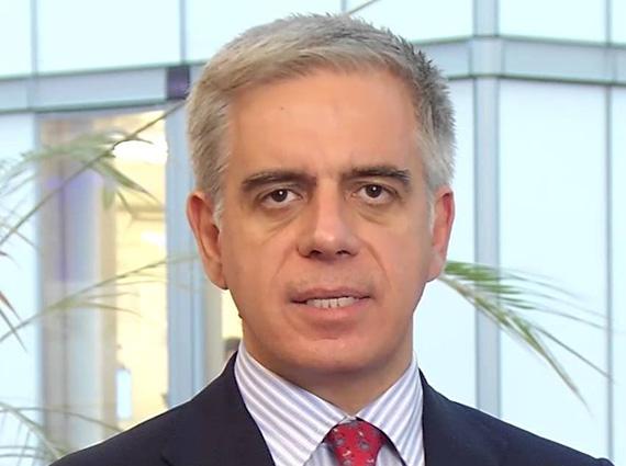 Stefano Maullu a Genova per gli isolani