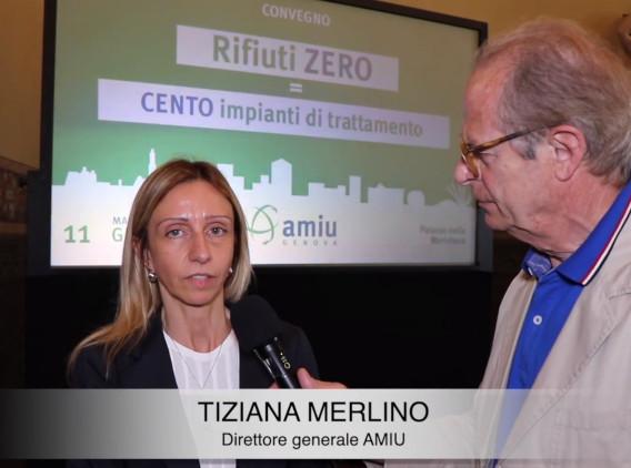 Rifiuti zero: cento impianti di trattamento