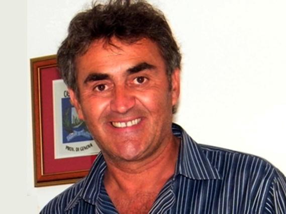 Il compleanno di Claudio Muzio