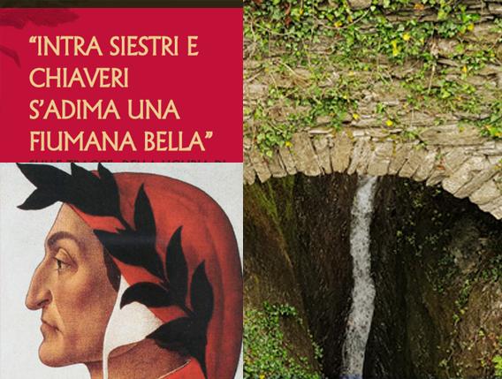 La Val Fontanabuona riscopre i luoghi di Dante