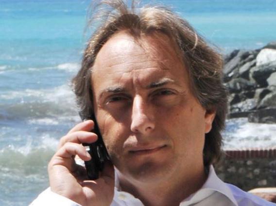 Fabio Orengo: occorre comunicare