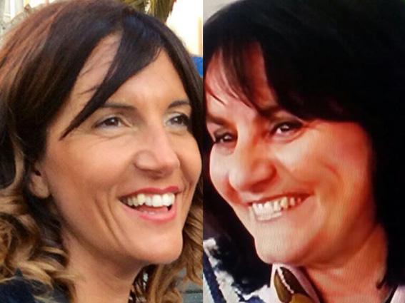 Paita contro la Lega Nord