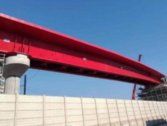 Venerdi' apertura rampa Aeroporto-Guido Rossa