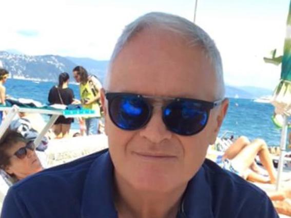 Un'estate mondiale al Mediterraneo