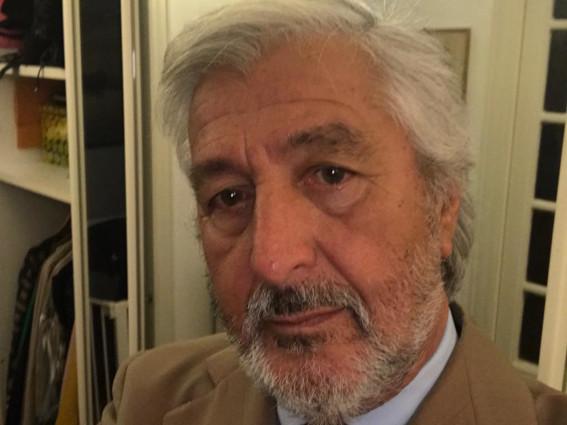 A tu per tu con Massimo Spinaci (FdI)