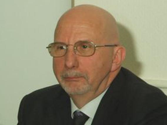 Il PD di Rapallo chiede le scuse di Tosi