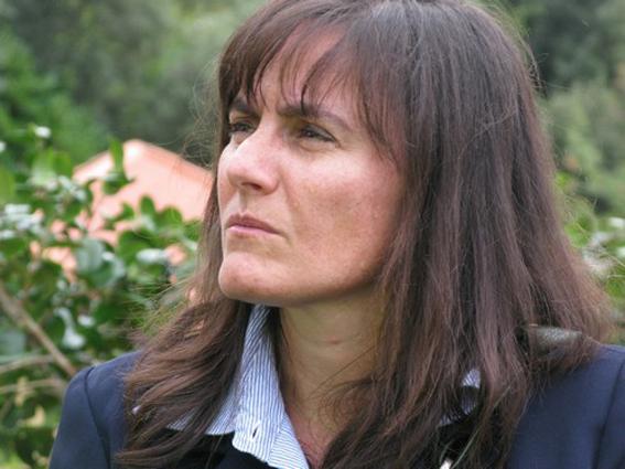 Sonia Viale per disabilita'