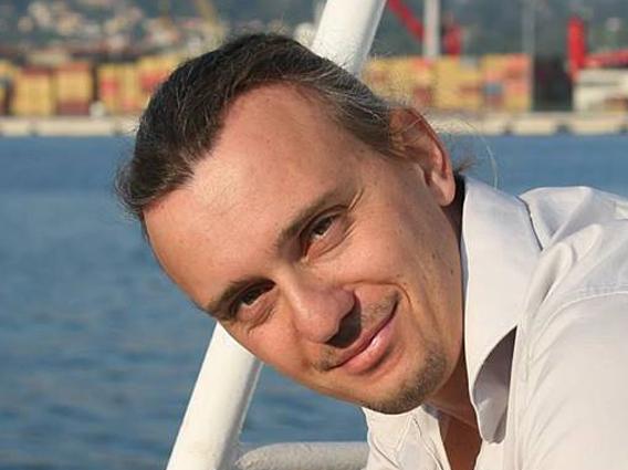 Lorenzo Viviani deputato