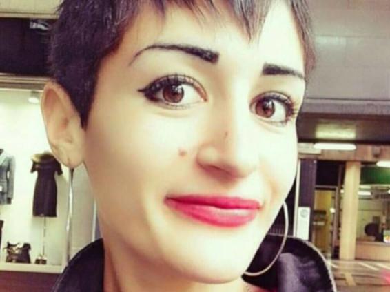 Le bocce ferme di Leyla Ziliotto