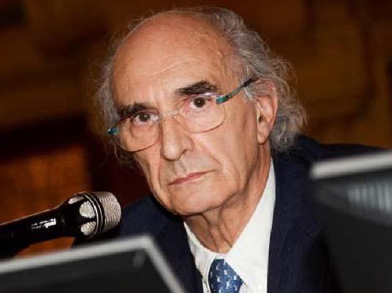 Berneschi: Di Maio faccia commissione d'inchiesta