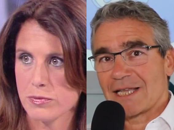 Ilaria Cavo per Carlo Gandolfo