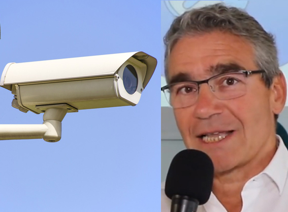 Gandolfo: efficaci misure per la sicurezza