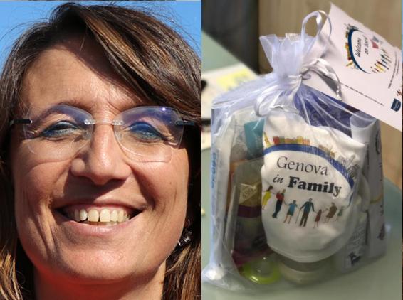 Il Pd contro il Baby kit delle famiglie