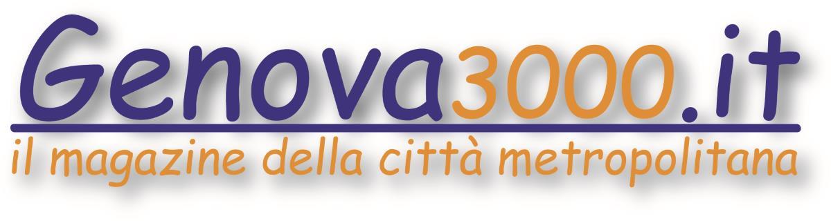 Genova3000