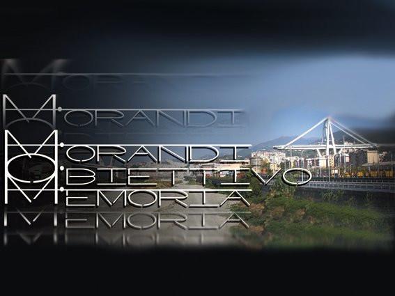 Nasce Morandi Obiettivo Memoria